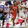 MaxPreps 2013-14 Boys Basketball All-American Team thumbnail