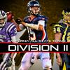 2013 MaxPreps California Division II All-State Football Teams thumbnail