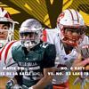 MaxPreps Top 10 High School Football Games of the Week thumbnail