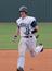 Allie, Warner top MaxPreps All-American Baseball Team thumbnail