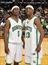 Boys Basketball Freshmen All-American Team thumbnail