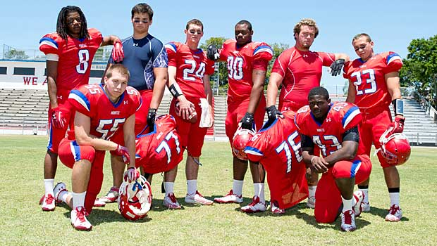 Manatee has been No. 1 since the summer. Will it hold on to its spot atop the Xcellent 25?