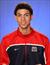 Rivers, USA U18 team slam Canada thumbnail