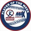 MaxPreps and NFCA to Select High School Player of the Week