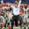 MaxPreps 2013 Texas state football finals content