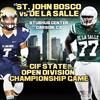 MaxPreps 2013 California State Bowl Game previews and projections