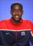 USA U18 team takes FIBA Americas Championship gold thumbnail