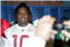 Florida, Texas and Pac-10 are big winners on Signing Day thumbnail