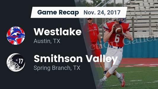 Austin High School Football Rankings