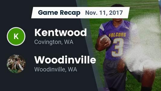 Seattle High School Football Rankings