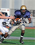 Top 50 football recruit Jameel Poteat crosses off USC