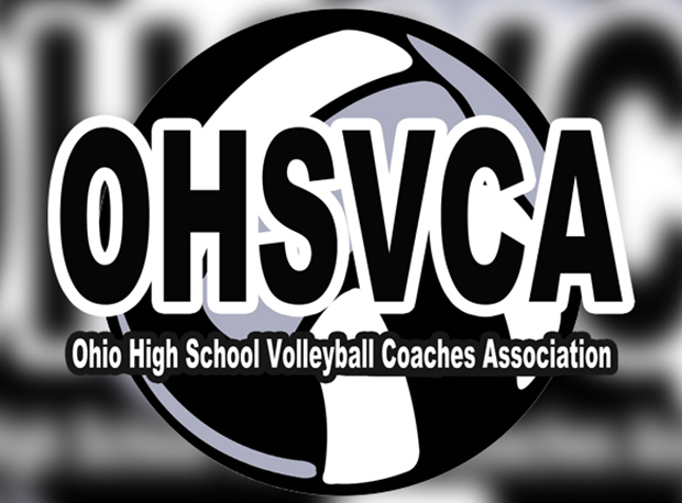 Ohio High School Volleyball Coaches Assocation