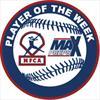 Moquin, Souto, Brandts, Kennard and Earley Selected as MaxPreps/NFCA National H.S. Players of the Week thumbnail