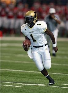 Ronnell Sims helped Abilene hold off Belton.