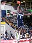 MaxPreps Xcellent Boys Basketball All-American Team thumbnail