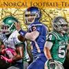 MaxPreps 2013 All-Northern California High School Football Teams thumbnail