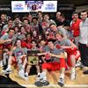 Mater Dei takes down 19th-ranked Sierra Canyon