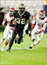 Lemming unveils Class of 2011 top 100 football players thumbnail