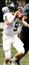 Washington: The state's top 10 college football recruits thumbnail
