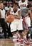 USA Basketball sets roster for FIBA Americas U18 Championship thumbnail