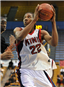 California: Leonard, Johnson Head Boys' Basketball All-State Team thumbnail
