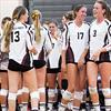 MaxPreps Top 25 national high school volleyball rankings
