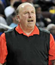 MaxPreps.com National Coach of the Year: Westchester's Ed Azzam thumbnail
