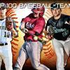 MaxPreps 2014 Top 100 Preseason National Baseball Rankings