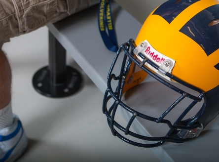 The Wolverines of Bellevue (Wash.) have won eight state football titles during the MaxPreps era, tied with three other schools for top honors.