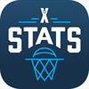 Stat Supplier Logo
