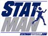 Stat Supplier Logo